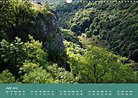Green in the Landscape (Wall Calendar 2019 DIN A3 Landscape) - Produktdetailbild 7