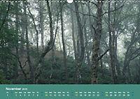 Green in the Landscape (Wall Calendar 2019 DIN A3 Landscape) - Produktdetailbild 11