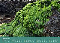Green in the Landscape (Wall Calendar 2019 DIN A3 Landscape) - Produktdetailbild 1