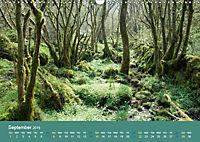 Green in the Landscape (Wall Calendar 2019 DIN A3 Landscape) - Produktdetailbild 9