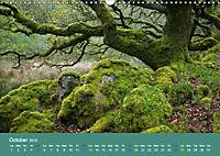 Green in the Landscape (Wall Calendar 2019 DIN A3 Landscape) - Produktdetailbild 10