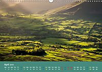 Green in the Landscape (Wall Calendar 2019 DIN A3 Landscape) - Produktdetailbild 4