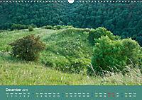 Green in the Landscape (Wall Calendar 2019 DIN A3 Landscape) - Produktdetailbild 12
