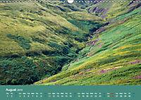 Green in the Landscape (Wall Calendar 2019 DIN A3 Landscape) - Produktdetailbild 8