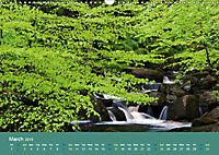 Green in the Landscape (Wall Calendar 2019 DIN A3 Landscape) - Produktdetailbild 3
