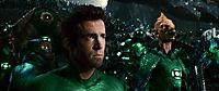 Green Lantern - Produktdetailbild 4