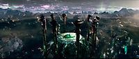 Green Lantern - Produktdetailbild 10