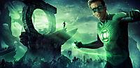 Green Lantern - Produktdetailbild 2
