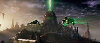 Green Lantern - Produktdetailbild 9