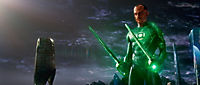 Green Lantern - Produktdetailbild 7
