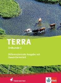 Green Line, Bundesausgabe ab 2014: Bd.2 6. Klasse, Das Trainingsbuch mit Audio-CD