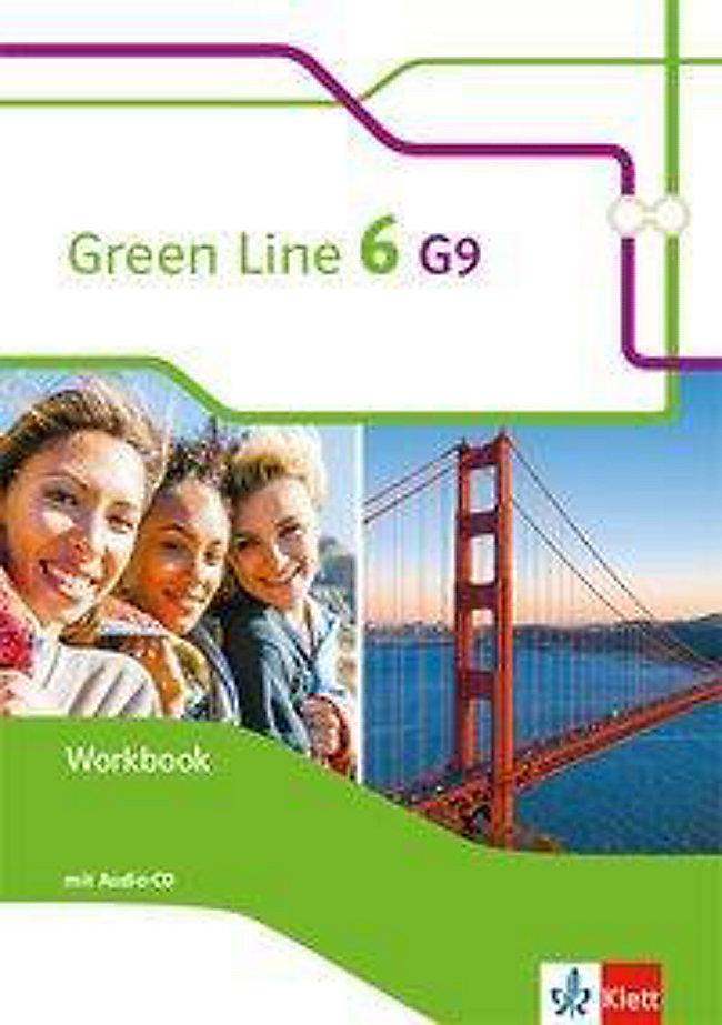 green line 1 vokabellernheft klasse 5 green line bundesausgabe ab 2014