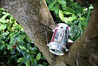 """Green Science """"Blechdosenroboter"""", Bausatz - Produktdetailbild 1"""