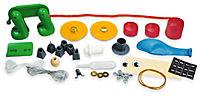 "Green Science ""Eco Toys"", Experimentierset - Produktdetailbild 2"