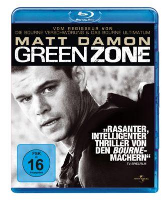 Green Zone, Brian Helgeland, Rajiv Chandrasekaran