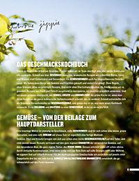 Greenbox - Tim Mälzers grüne Küche - Produktdetailbild 9