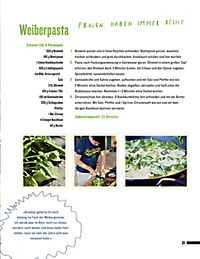 Greenbox - Tim Mälzers grüne Küche - Produktdetailbild 21