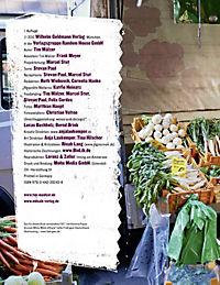 Greenbox - Tim Mälzers grüne Küche - Produktdetailbild 2