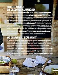 Greenbox - Tim Mälzers grüne Küche - Produktdetailbild 11