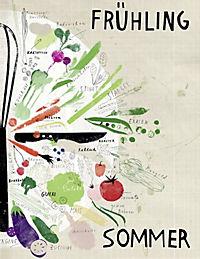 Greenbox - Tim Mälzers grüne Küche - Produktdetailbild 15