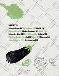 Greenbox - Tim Mälzers grüne Küche - Produktdetailbild 4