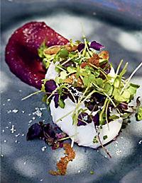 Greenbox - Tim Mälzers grüne Küche - Produktdetailbild 19