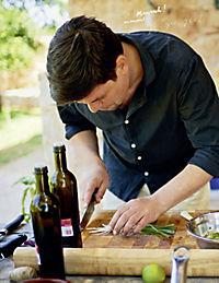 Greenbox - Tim Mälzers grüne Küche - Produktdetailbild 10
