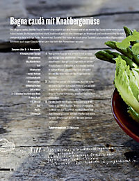 Greenbox - Tim Mälzers grüne Küche - Produktdetailbild 16