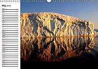 GREENLAND DISKO BAY (Wall Calendar 2019 DIN A3 Landscape) - Produktdetailbild 5