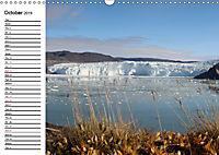 GREENLAND DISKO BAY (Wall Calendar 2019 DIN A3 Landscape) - Produktdetailbild 10