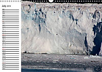 GREENLAND DISKO BAY (Wall Calendar 2019 DIN A3 Landscape) - Produktdetailbild 7