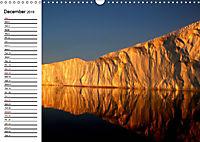 GREENLAND DISKO BAY (Wall Calendar 2019 DIN A3 Landscape) - Produktdetailbild 12