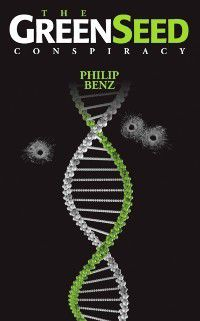 GreenSeed Conspiracy, Philip Benz