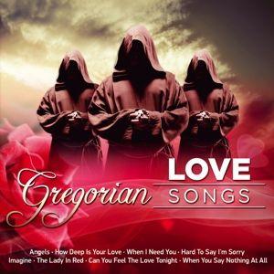 Gregorian Love Songs, Avscvltate