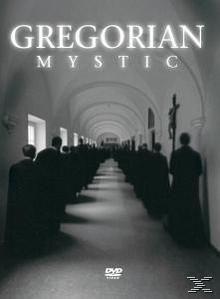 Gregorian Mystic, Diverse Interpreten