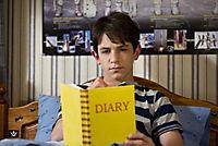 Gregs Tagebuch 3 - Ich war's nicht! - Produktdetailbild 8