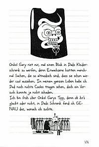 Gregs Tagebuch Band 7: Dumm gelaufen! - Produktdetailbild 6