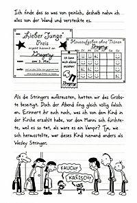 Gregs Tagebuch Band 7: Dumm gelaufen! - Produktdetailbild 8