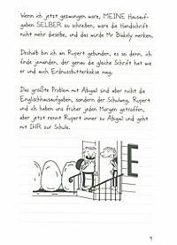 Gregs Tagebuch Band 8: Echt übel! - Produktdetailbild 2
