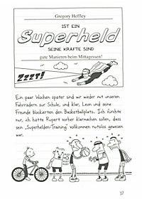 Gregs Tagebuch Band 8: Echt übel! - Produktdetailbild 4
