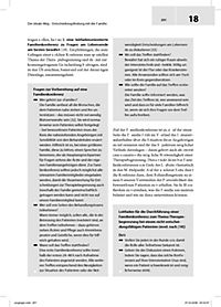 Grenzsituationen in der Intensivmedizin - Produktdetailbild 3