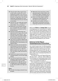 Grenzsituationen in der Intensivmedizin - Produktdetailbild 4