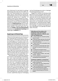 Grenzsituationen in der Intensivmedizin - Produktdetailbild 5