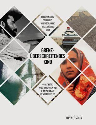 Grenzüberschreitendes Kino