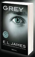 Grey, E. L. James