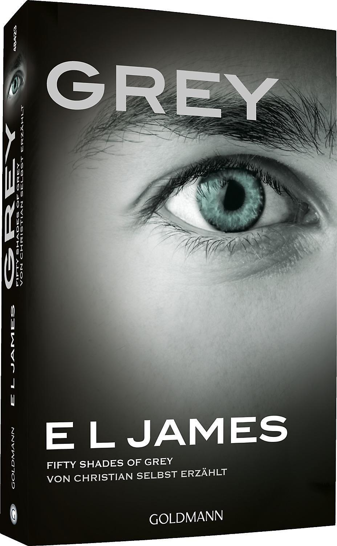 50 Shades Of Grey Kostenlos Lesen