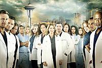 Grey's Anatomy - Die komplette Staffel 10 - Produktdetailbild 4