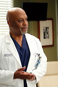 Grey's Anatomy - Die komplette Staffel 10 - Produktdetailbild 2