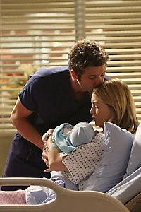 Grey's Anatomy - Die komplette Staffel 10 - Produktdetailbild 7