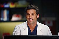 Grey's Anatomy - Die komplette Staffel 10 - Produktdetailbild 10